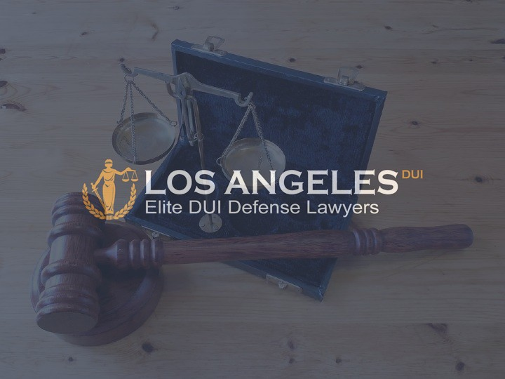 DUI Lawyer In Los Angeles Announces New Features In Firm's Website