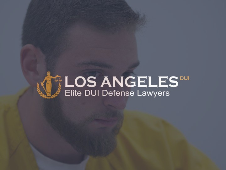 Los Angeles DUI Lawyer Announces Help For The Accused