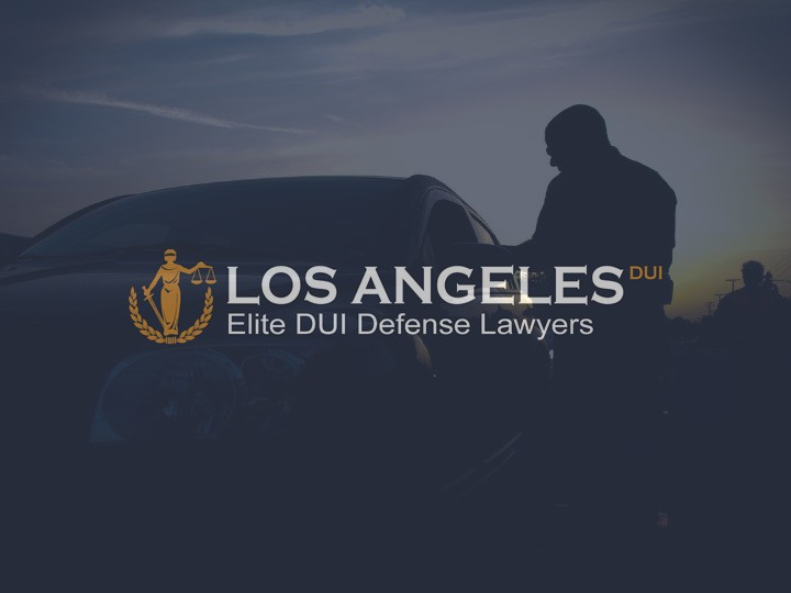 Best DUI Lawyer In Los Angeles Offers Assistance In Third Degree DUI Charge