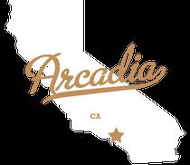 DUI Attorney Arcadia
