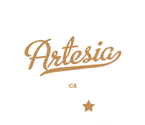 DUI Attorney Artesia