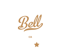 DUI Attorney Bell