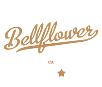 DUI Attorney Bellflower