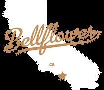DUI Attorney Bellflower