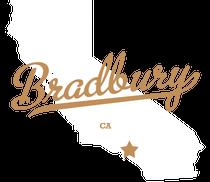 DUI Attorney Bradbury
