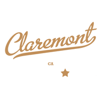 DUI Attorney Claremont