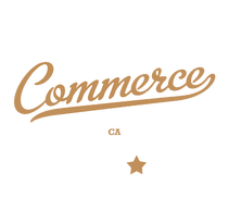 DUI Attorney Commerce