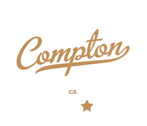 DUI Attorney Compton