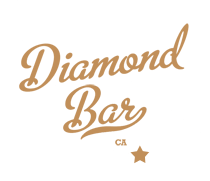 DUI Attorney Diamond Bar