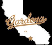 DUI Attorney Gardena