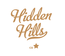DUI Attorney Hidden Hills
