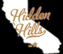 DUI Attorney Hidden Hills