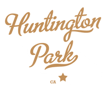DUI Attorney Huntington Park