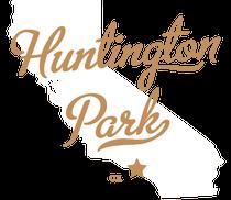 DUI Attorney Huntington Park