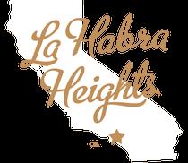 DUI Attorney La Habra Heights