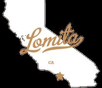 DUI Attorney Lomita