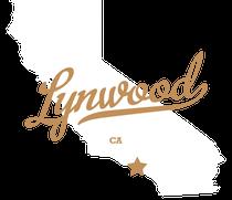 DUI Attorney Lynwood