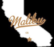 DUI Attorney Malibu