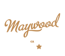 DUI Attorney Maywood