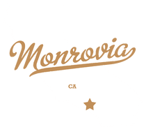 DUI Attorney Monrovia