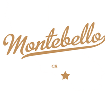 DUI Attorney Montebello