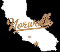 DUI Attorney Norwalk