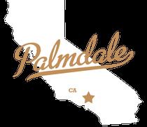 DUI Attorney Palmdale