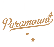 DUI Attorney Paramount