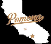 DUI Attorney Pomona