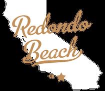 DUI Attorney Redondo Beach