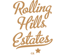 DUI Attorney Rolling Hills Estates