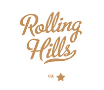 DUI Attorney Rolling Hills