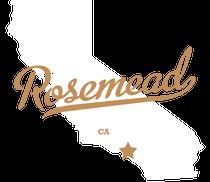 DUI Attorney Rosemead