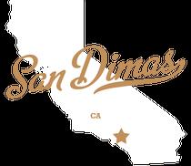 DUI Attorney San Dimas