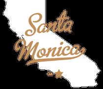 DUI Attorney Santa Monica