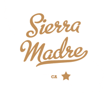 DUI Attorney Sierra Madre