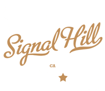 DUI Attorney Signal Hill