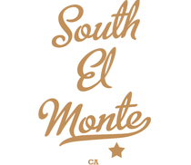 DUI Attorney South El Monte
