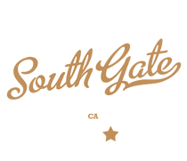 DUI Attorney South Gate