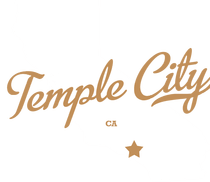 DUI Attorney Temple City