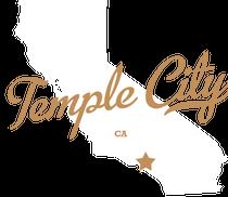 DUI Attorney Temple City