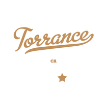 DUI Attorney Torrance