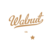 DUI Attorney Walnut