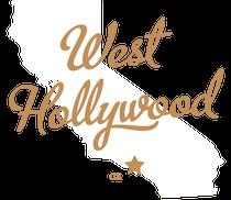 DUI Attorney West Hollywood