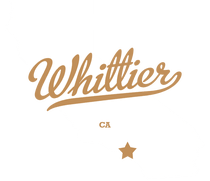 DUI Attorney Whittier