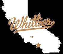 DUI Attorney Whittier