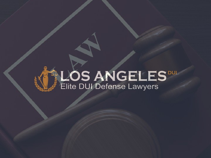 DUI Attorney in Los Angeles Reminds Residents of DUI Penalties