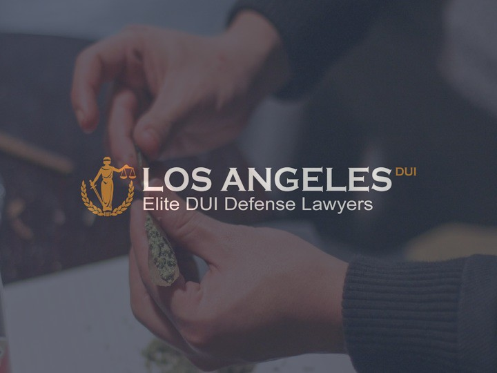 DUI Defense Attorney Aims To End Los Angeles Residents' DUI Woes