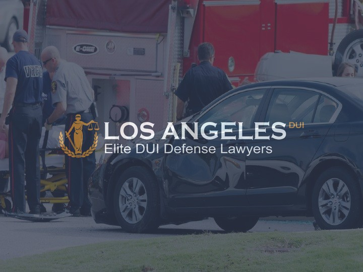 DUI Defense Attorney Offers Assistance On DUI And More