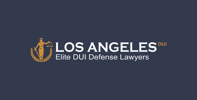 dui defence attorney